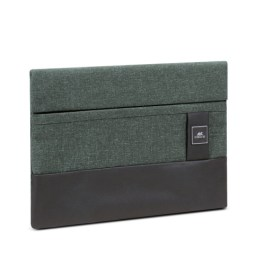 Lantau 8803 Khaki Mélange MacBook Pro and Ultrabook Sleeve 13.3″
