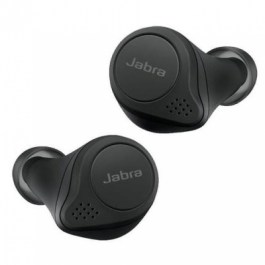 Jabra Elite 75T (Black)