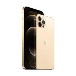 iPhone 12Pro Max 256GB Gold LL/A