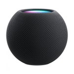 HomePod Mini – Space Gray