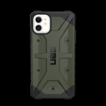 iPhone 11 6.1″ Pathfinder – Olive Drab