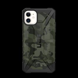 iPhone 11 6.1″ Pathfinder SE Camo – Forest