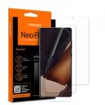 Spigen Note 20 5G – Neo Flex HD ( 2pcs )