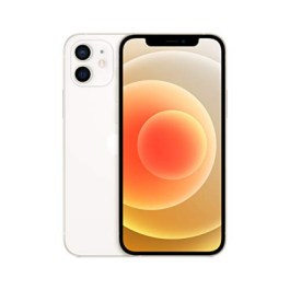 iPhone 12 128GB White Sim 2 ZA