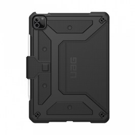 UAG iPad Pro 11″ 2021 Metropolis – Black