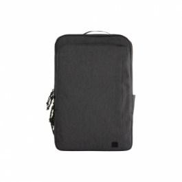 [U] by UAG Backpack – Dark Grey
