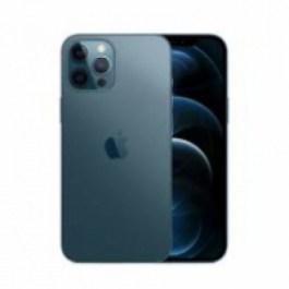 iPhone 12 Pro 128GB Pacific Blue Sim 1 ZP/A FALCON