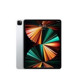 "iPad Pro 12.9"" 2021 M1 Chip WIFI 256GB – Silver"