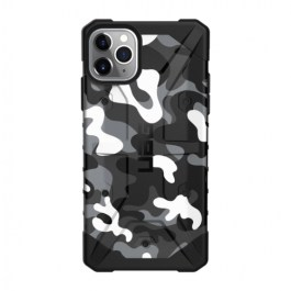 iPhone 11 Pro Max 6.5″ Pathfinder SE Camo – Arctic