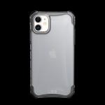 iPhone 11 6.1″ Plyo – Ice