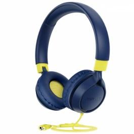 Mpow CHE1 Pro Headphones – Blue