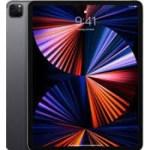"""iPad Pro 12.9"""" 2021 M1 Chip 256GB – Space Gray"""