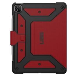 iPad Pro 12.9″ 2021 Metropolis – Magma