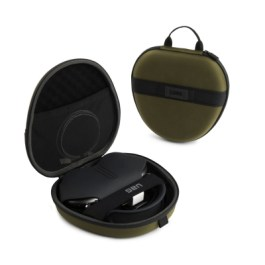 UAG RATION AirPods Max Protective Case – Olive Drab