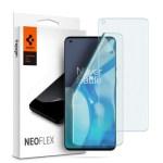 OnePlus 9 Pro Screen Protector Neo Flex – 2pcs