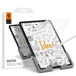 iPad Pro 12.9″ (2021/ 2020/2018) PaperTouch Pro