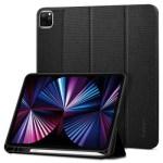 iPad Pro 11″ (2021/2020/2018) Case Urban Fit – Black
