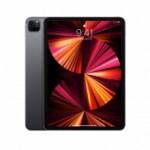 "iPad Pro 11"" 2021 M1 Chip 256GB WIFI  – Grey"