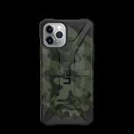 iPhone 11 Pro 5.8″ Pathfinder SE Camo – Forest Camo