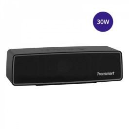 Tronsmart Studio | 30w | 15H | USB-C
