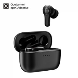 Tronsmart Onyx Apex True Wireless™ Stereo ANC Earbuds