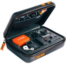 Case Aqua small 53080