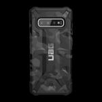 Galaxy S10+ 6.4″ Pathfinder – Midnight Camo