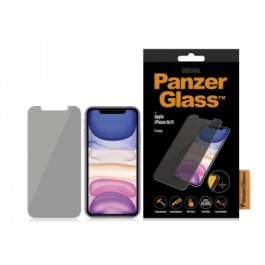 PanzerGlass iPhone XR /11 – Privacy