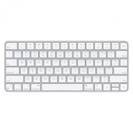 Magic Keyboard New Version