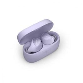 Jabra Elite 3 – Lilac