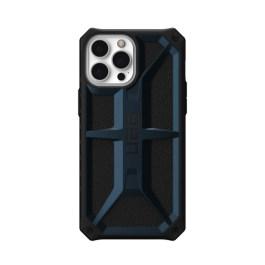 "UAG iPhone 13 Pro Max 6.7"" 2021 Monarch – Mallard"