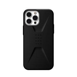 """UAG iPhone 13 Pro Max 6.7"""" 2021 Civilian – Black"""