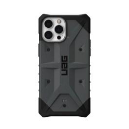 "UAG iPhone 13 Pro Max 6.7"" 2021 Pathfinder – Silver"