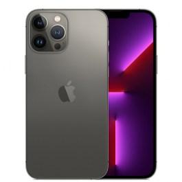 IPhone 13Pro Max 1TB Graphite ZA/A SIM2
