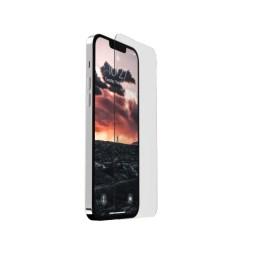 """UAG iPhone 13 Mini 5.4"""" 2021 GLASS SHIELD PLUS – Clear"""