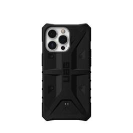 """UAG iPhone 13 Pro 6.1"""" 2021 Pathfinder – Black"""