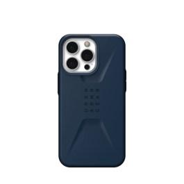 "UAG iPhone 13 Pro 6.1"" 2021 Civilian – Mallard"