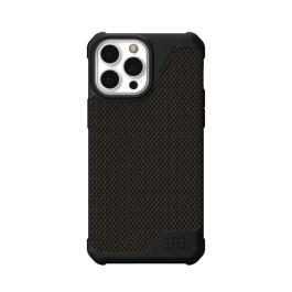 "UAG iPhone 13 Pro Max 6.7"" 2021 Metropolis LT – Kevlar Olive"