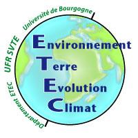 logo-etec-climat