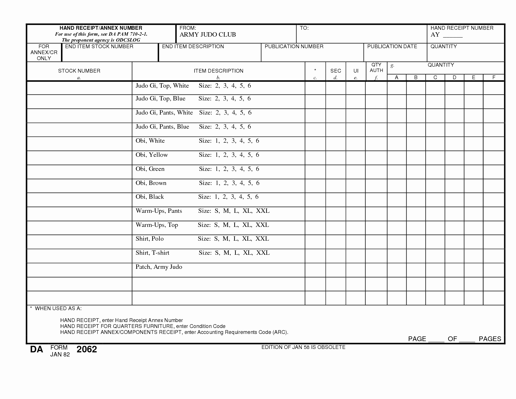 50 Petty Cash Reconciliation Form Excel