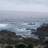【和歌山】海開き前梅雨の白浜1泊2日│海鮮と温泉を満喫する旅行レポ