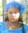 Farida Mkongwe
