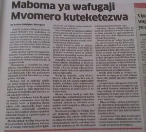 IMG 20151216 122729 300x270 - Maboma ya wafugaji Mvomero kubomolewa