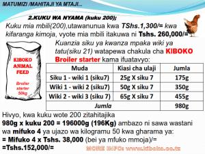 chicken management swahili_019