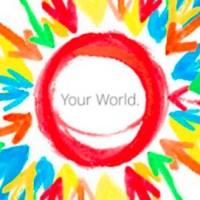 Google Aramalarındaki Değişiklikler | Search, plus Your World