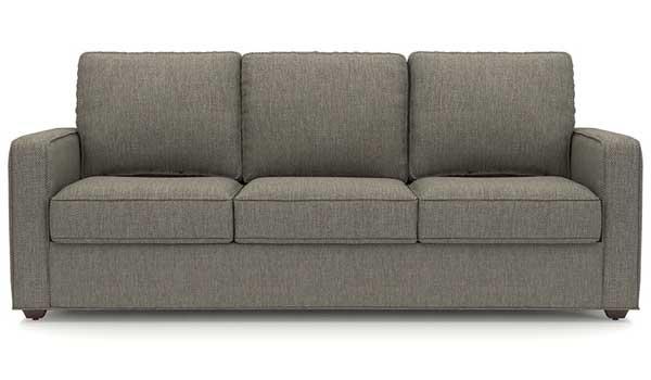 Furniture Online Shop Kampala Uganda, Shopping Online