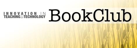ITT Book Club
