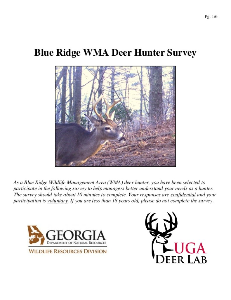 Blue Ridge Survey-1