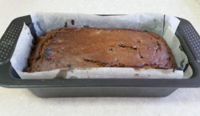 עוגת אוכמניות2