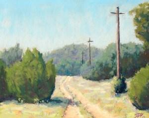 Service_Road#2
